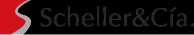 Schellerycia